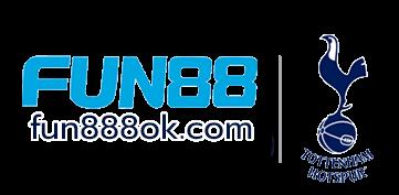 fun888ok logo