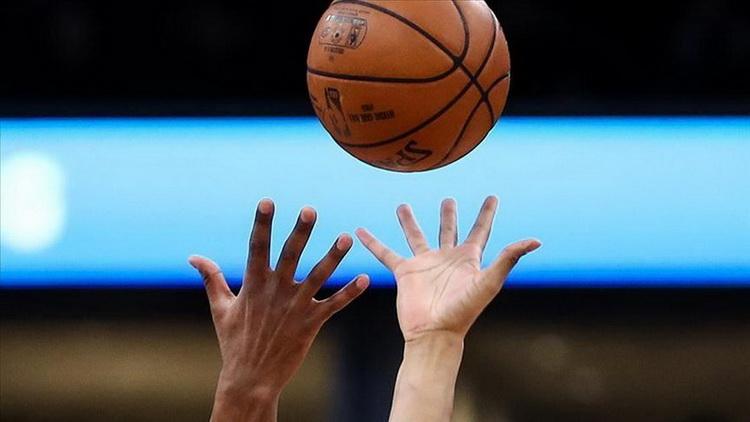 บาสเกตบอล NBA แถลงมีผู้เล่น 7 รายมีผลบวก covid-19